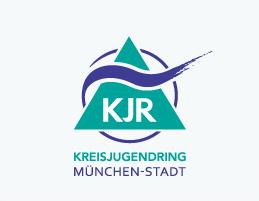 Kreisjugendring München-Stadt